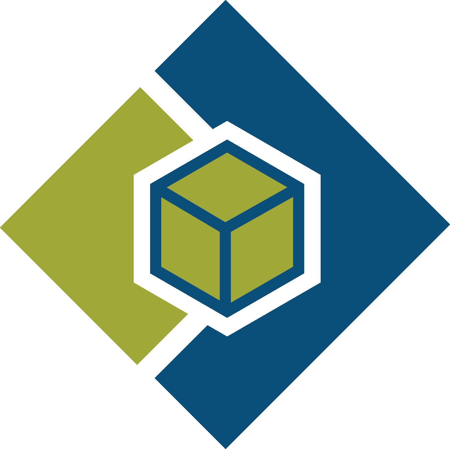 Logo Square@15x