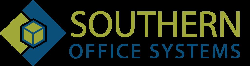 SOS_Logo@10x